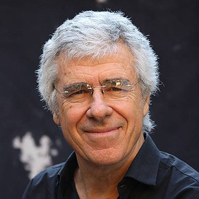 Eugenio Carutti (Arg)