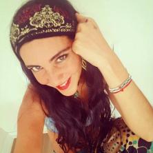 Carolina Salamanca